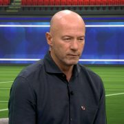 """Shearer blasts Arsenal star for """"not bothering"""" during defeat to Everton"""