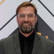 Liverpool win two awards at Sports Personality of the Year as Klopp honoured
