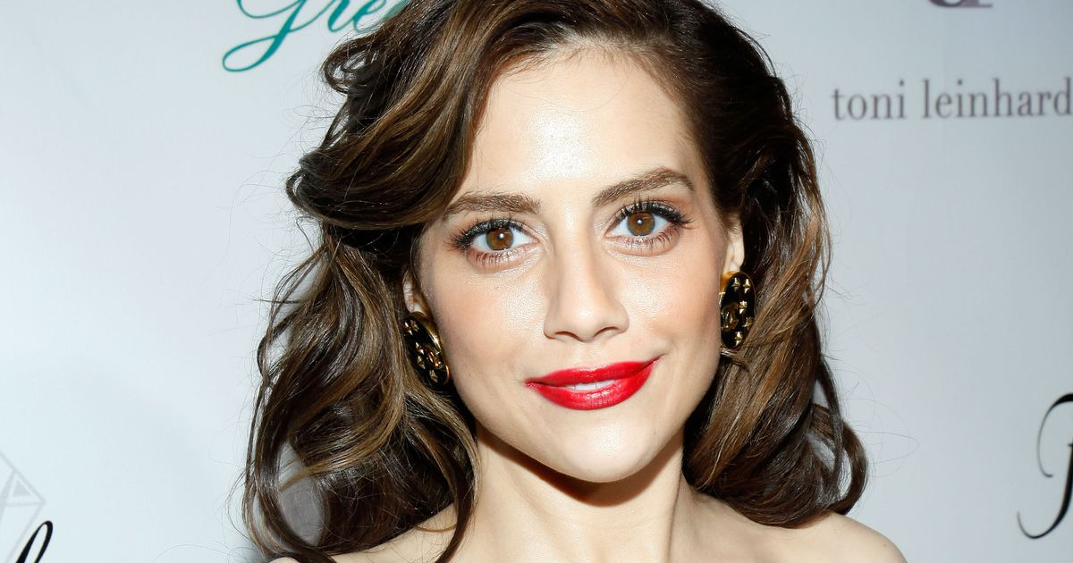 Brittany Murphy's sudden death 11 years ago at 32 is still a Hollywood mystery