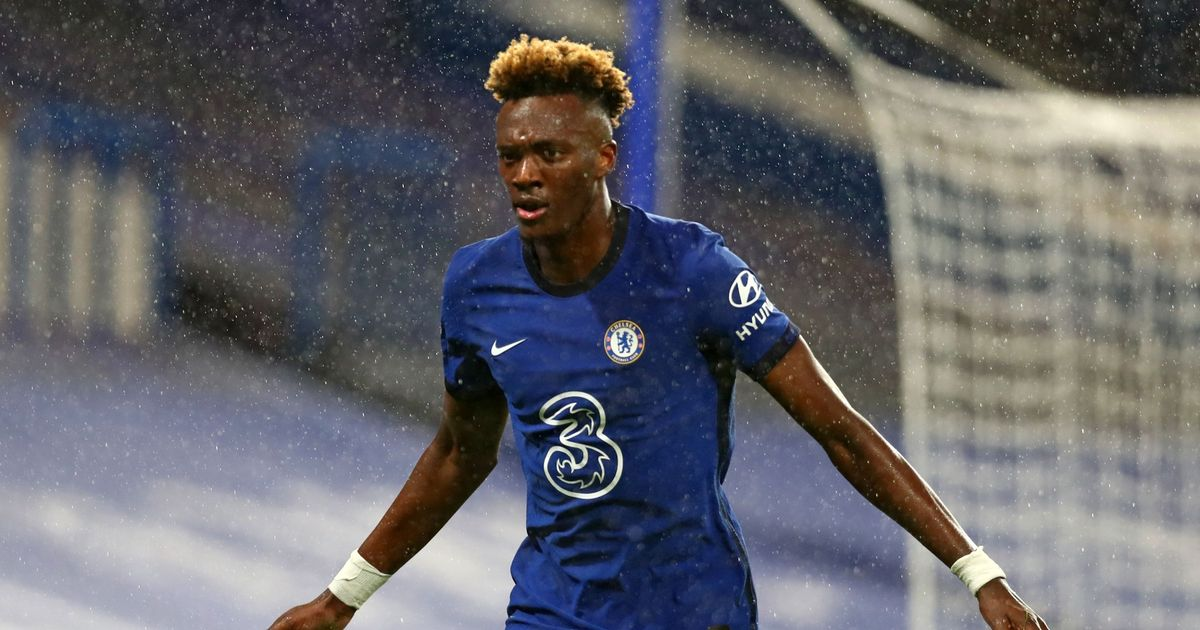 Five talking points as Silva and Abraham give Chelsea winning feeling