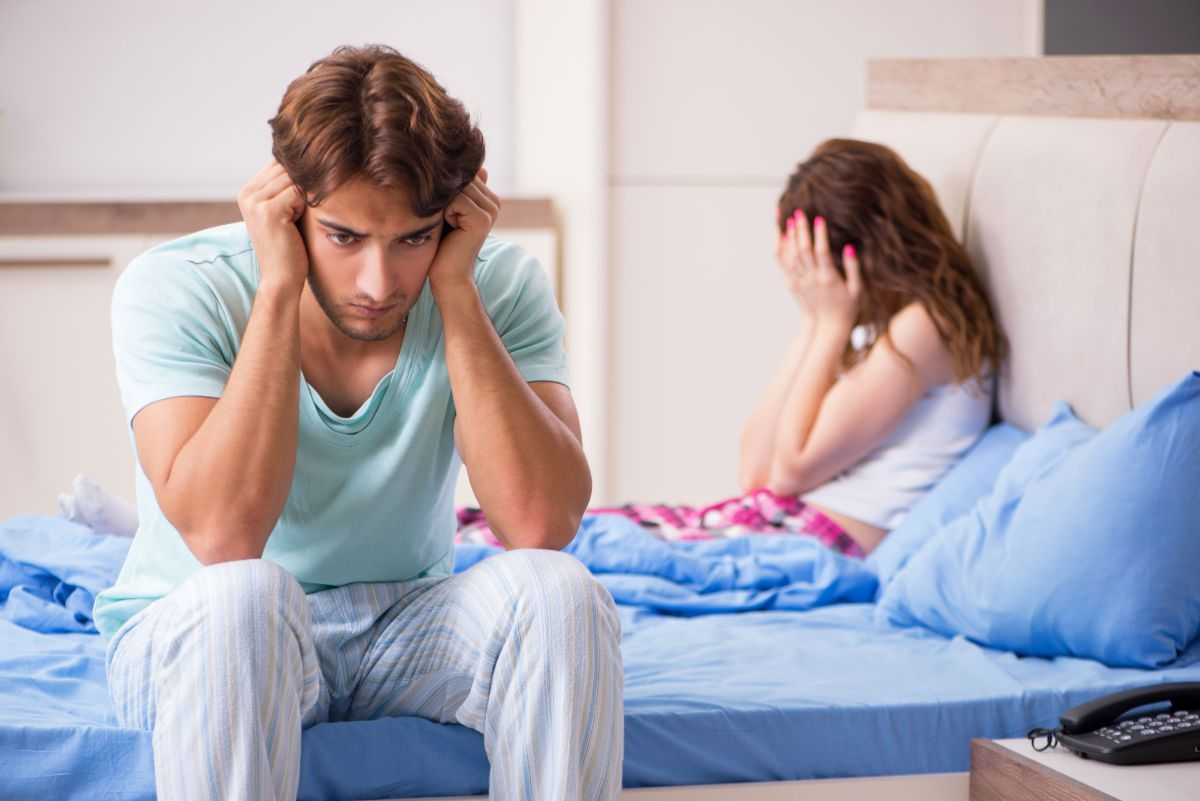 Is it possible to treat premature ejaculation with home remedies? | The State