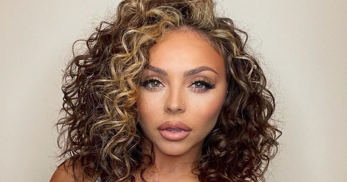 Jesy Nelson quitting Little Mix 'saved her life' says fellow X Factor winners