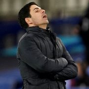 Arsenal legends have given Arteta most damning indication of Gunners' decline