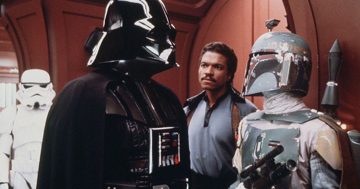 David Prowse's small Star Wars-themed funeral after Darth Vader actor died at 85
