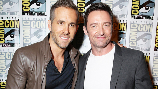 Hugh Jackman Trolls Ryan Reynolds Over Losing Charity Event As 'Feud' Heats Up: 'Everyone Hates You'