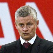 Man Utd's list of transfer targets as Solskjaer 'furious' plans have been leaked