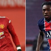 Pogba and Kean detail harrowing racism they've faced in new UEFA documentary