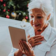 9 Ways Grandparents Can Share Christmas This Year, Even from Far Away