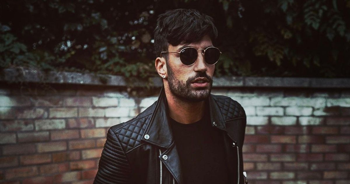 Ranvir Singh raises eyebrows with flirty comment on Giovanni Pernice's sexy snap