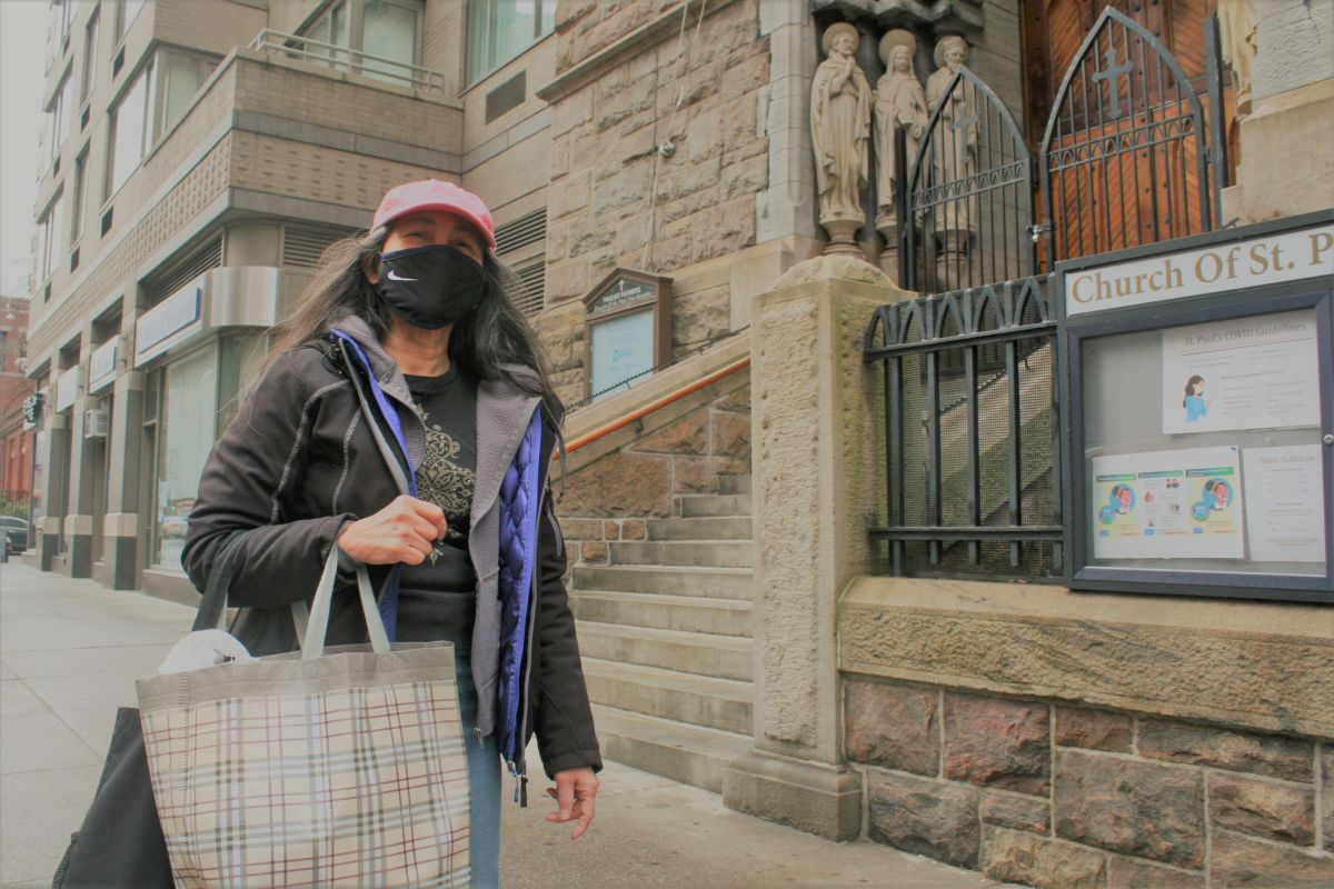 Most New York Catholic Parishioners Will Pray at Virtual Christmas Masses Due to COVID-19 | The State