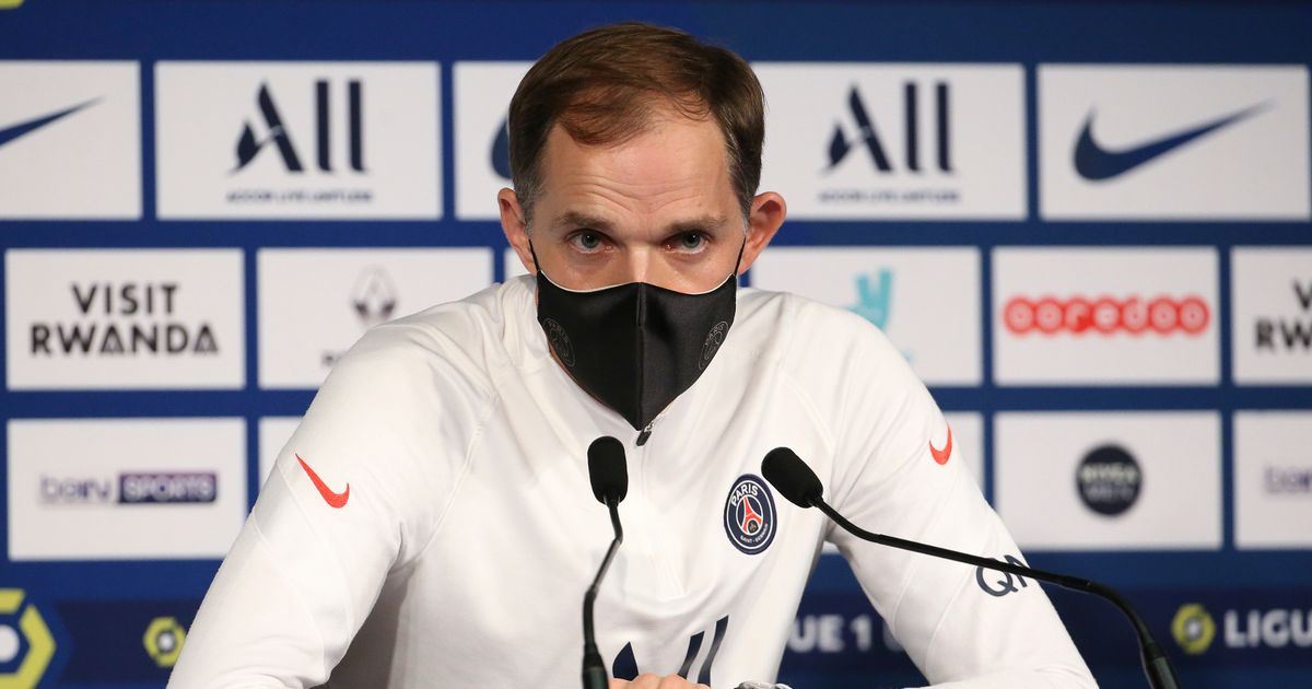 Tuchel comments raise doubt over potential Arsenal role amid Arteta struggles