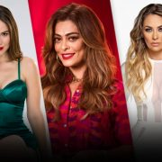 The best and worst soap operas of 2020 from Univision and Telemundo | The State