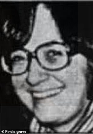 Eighteen months later, he killed 27-year-old editorial assistant Marita Choquette