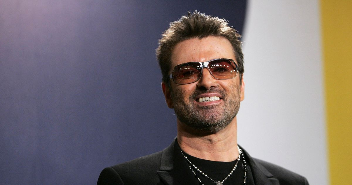 George Michael's family's tribute on Christmas anniversary of singer and sister