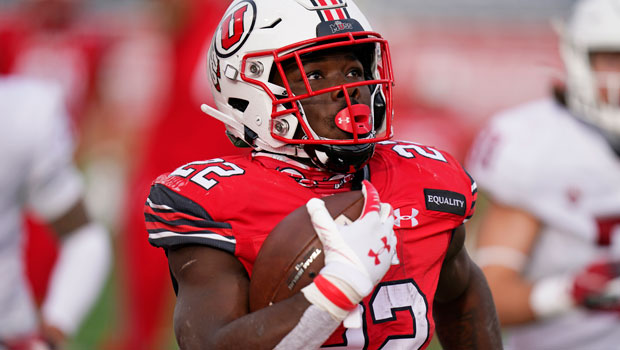 Ty Jordan: 5 Things To Know About University Of Utah Football Star Dead At 19