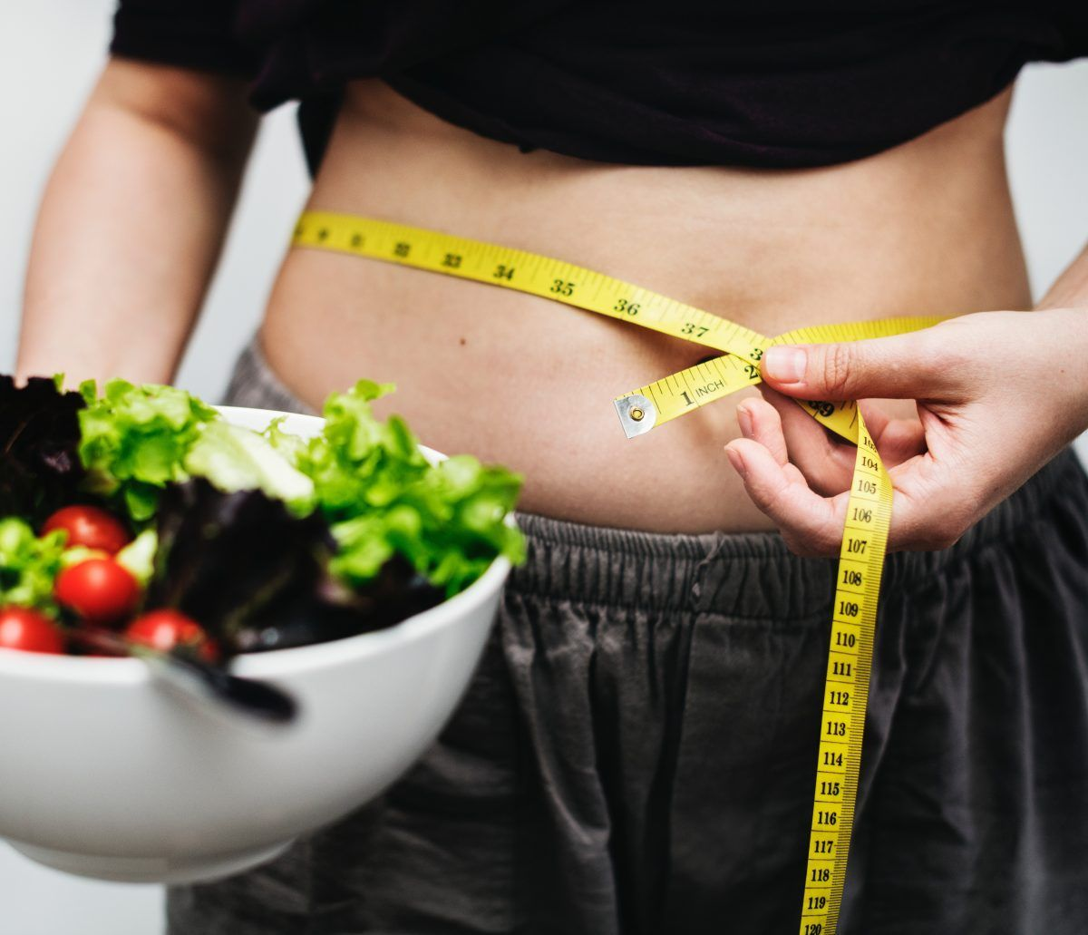 6 of the Best Weight Loss Secrets, According to Science | The State