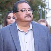 For the first time, all representatives of the city of Madera are Latino | The opinion