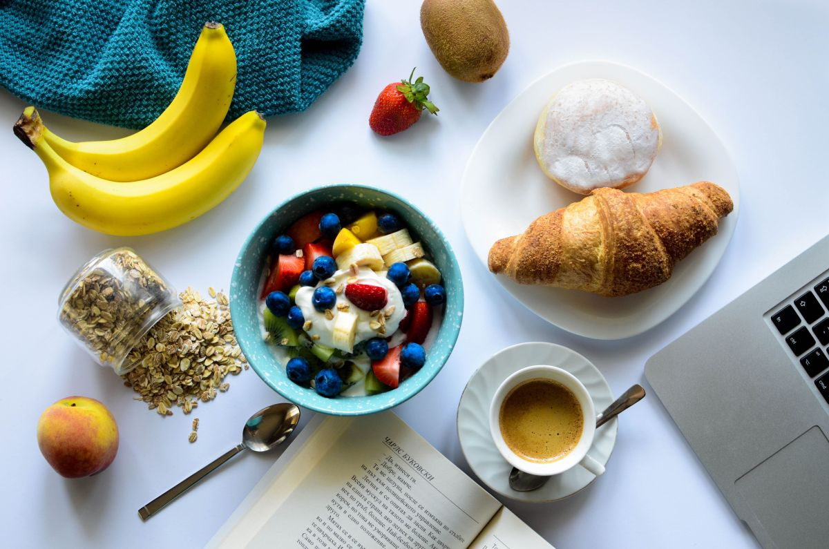 5 Ways Breakfast May Not Help You Lose Weight | The State