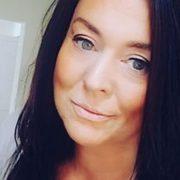 Michelle Mullane dies after bowel cancer battle as Jason Manford pays tribute