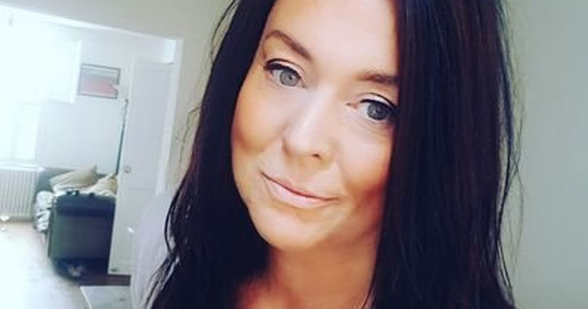 Michelle Mullane dies after bowel cancer battle as Jason Manford pays tribute