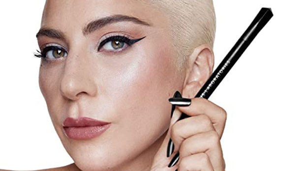 Act Fast Because Lady Gaga's Makeup Brand, Haus Labs, Is Currently 60% Off