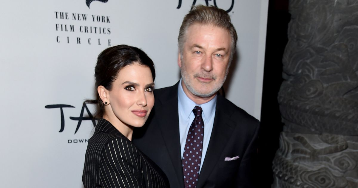 Alec Baldwin defends wife Hilaria against claims she 'pretended to be Spanish'