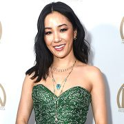 Constance Wu Reportedly Gives Birth To Baby Girl After Secret Pregnancy With Boyfriend Ryan Kattner