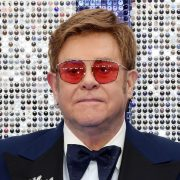 Elton John discusses ongoing AA meetings in candid podcast with Harry and Meghan
