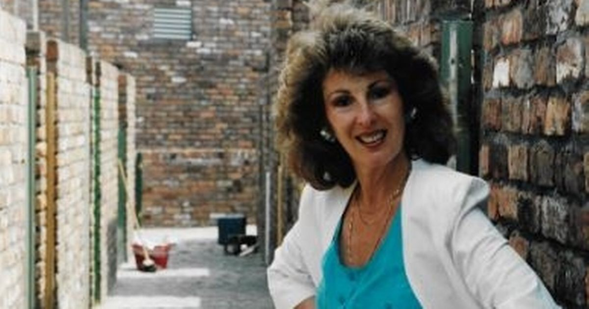 Byker Grove creator and prolific Coronation Street writer, Adele Rose, has died