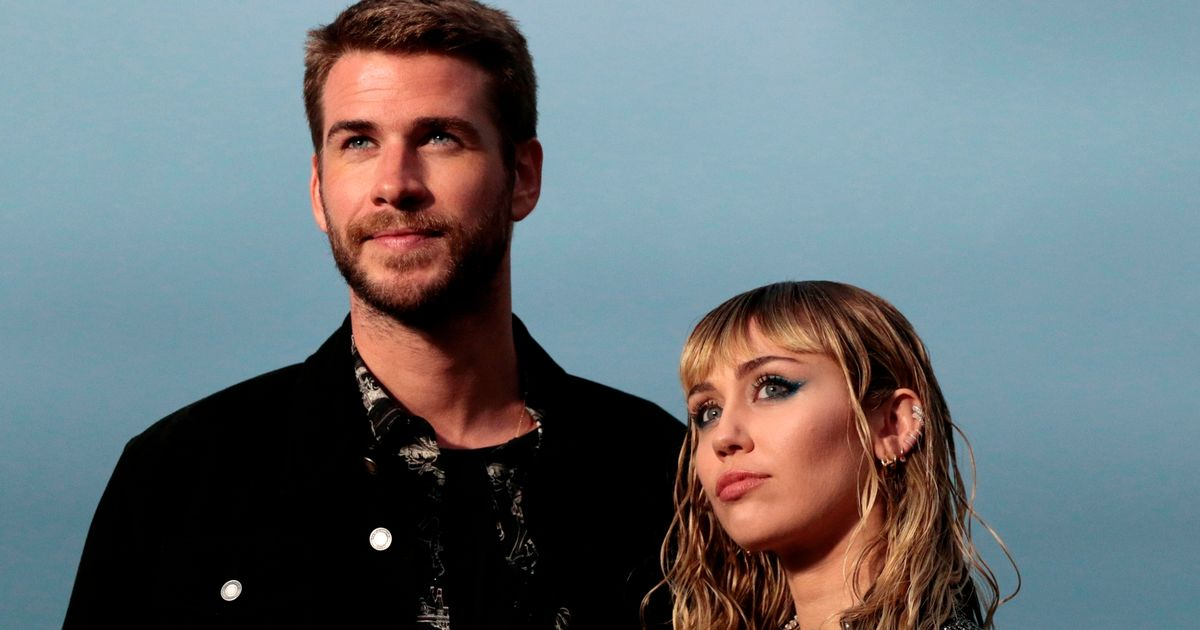 Miley Cyrus and Liam Hemsworth's rocky relationship and reason behind split