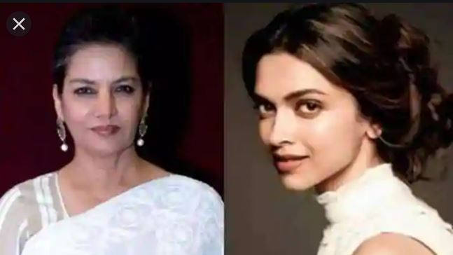Deepika Padukone, Shabana Azmi, Kiara Advani, Taapsee Pannu choose best performers of 2020, and they are not from films