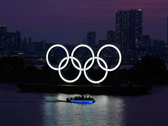 2021 in sports: Anyone for tennis, Olympics, football?