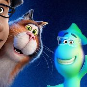 5 Things Parents Should Know about Disney and Pixar's Soul