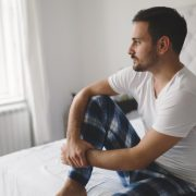 6 essential oils for erectile dysfunction (ED): What works