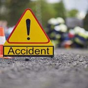 6 of family killed in Hyderabad car accident