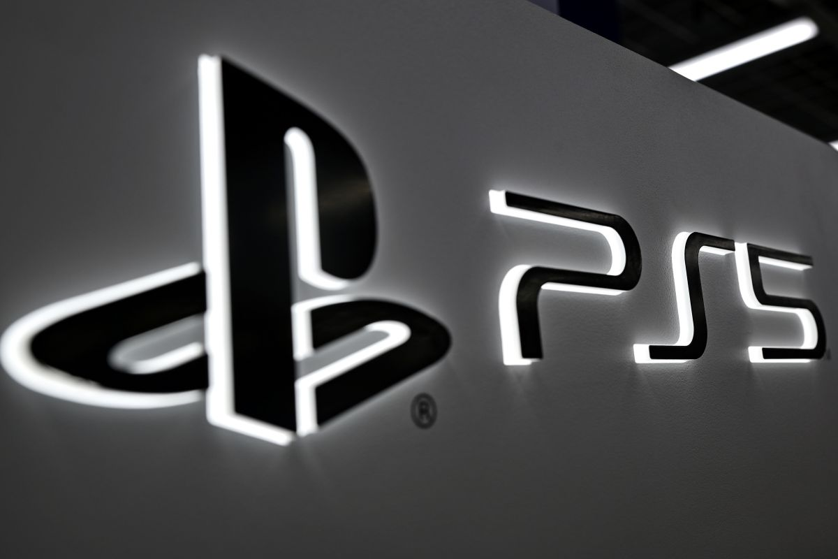 A 22-year-old made $ 40,000 in a week by reselling 200 PlayStation 5 consoles | The State