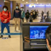 Abu Dhabi update: Passengers from these countries don't need to quarantine