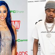 Adult Film Star Teanna Trump Accuses Lil Baby Of Cheating On Jayda Cheaves & Fans Freak