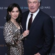 Alec Baldwin doubles down on defense of wife Hilaria in 'faked' Spanish heritage scandal