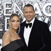 Alex Rodriguez takes ambitious swing at the hospitality industry with new $650M hotel venture