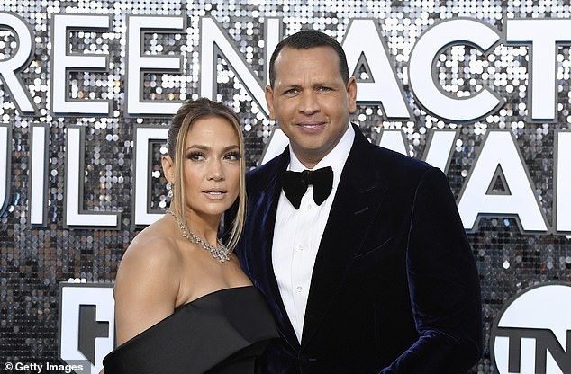 Just months after he and fiancée Jennifer Lopez failed with a bid to buy the New York Mets, A-Rod is making moves into the hospitality industry with a new $650 million venture to acquire and develop 20 hotels by 2023