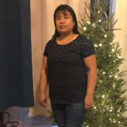 Anguish among Latino families at the end of the moratorium on evictions due to the COVID crisis | The State