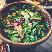 Are salads really a healthy option? Know which are the best and worst alternatives   The State