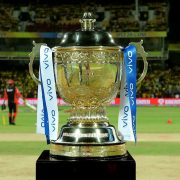 BCCI AGM approves 10 teams for 2022 IPL