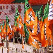 BJP ropes in party veteran Saudan Singh to look after Punjab, Haryana affairs