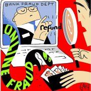 Banks will still refund victims of fraud
