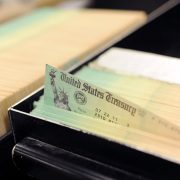 Brace yourself: a second stimulus check could be delayed even further | The State