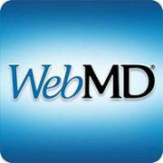 CBD: Safe or Effective for Heart Failure?