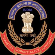 CBI chargesheets principal of NDA Khadakwasla for 'cheating' defence ministry