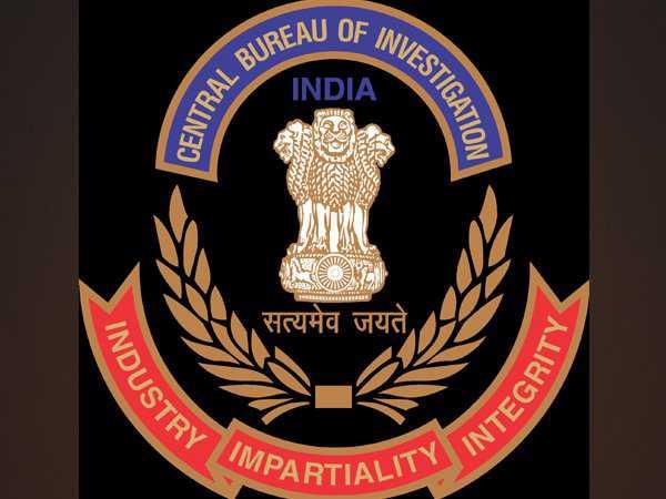 CBI chargesheets principal of NDA Khadakwasla for 'cheating' defence ministry